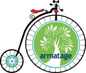 ANA Annual Meeting - Biking