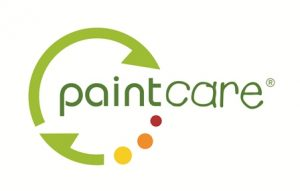 PaintCareLogo