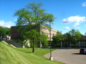 anthony middle school armatage minneapolis