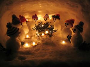 fire_snowmen