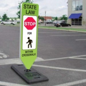 in-street-pedestrian-crosswalk-signs