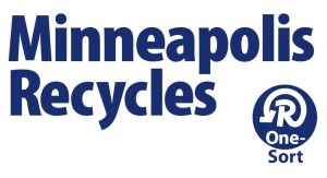 mplsrecycles
