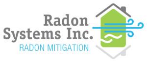 radon systems