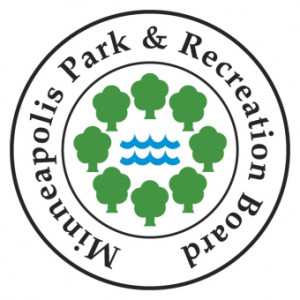 MPRB_Logo