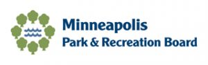 minneapolis-parks-and-recreation-logo