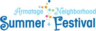 ANA Summer Festival