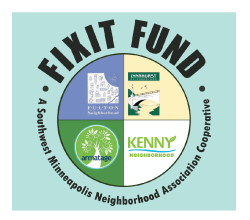 Fit It Fund