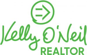 Kelly O'Neil Realtor