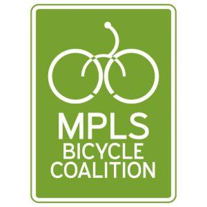 MBC-logo-square-white-bg