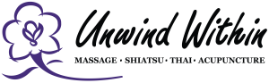 Unwind-Within-Logo-RGB