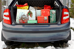 christmas-storage-car-trunk