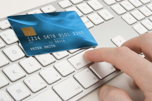credit-card-online-shopping