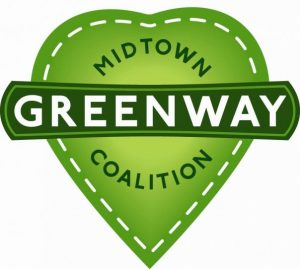 midtowngreenway